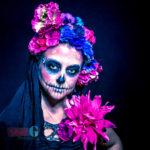 Sugar Skulls-1064_pp
