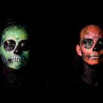 skulls-1008