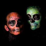 skulls-1024