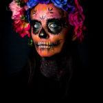 skulls-1053