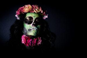 skulls-1075