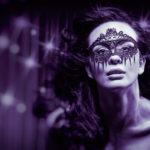 burlesque-1120-Edit