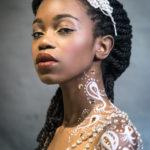 henna-1038-Edit